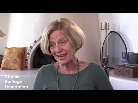 Julie Melton's Interview