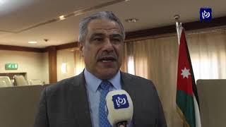 5 مشاريع متعثرة في محافظة الزرقاء خلال العام الماضي  - (5-2-2019)