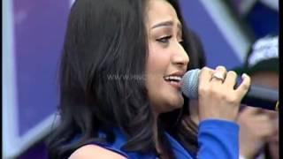 "Video Siti Badriah feat Juan Rahman "" Kesempurnaan Cinta ""  - Gentara Tegal (13/11) download MP3, 3GP, MP4, WEBM, AVI, FLV Desember 2017"