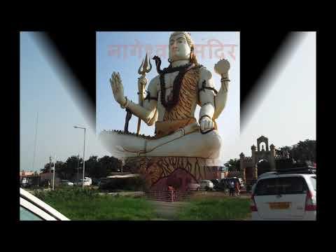 Trip to Gujarat. Dwarka and Okha Port