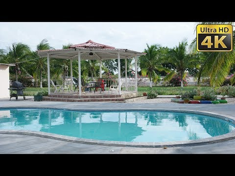 DIY Travel Reviews - Hotel La Arena, Liberia, Costa Rica