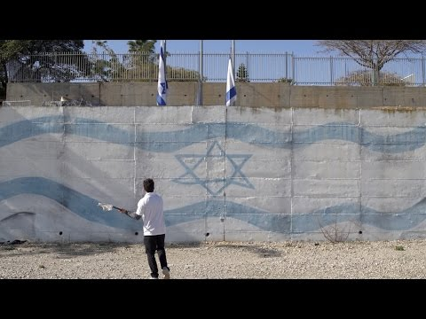 Israel Lacrosse: Winter Service Trip