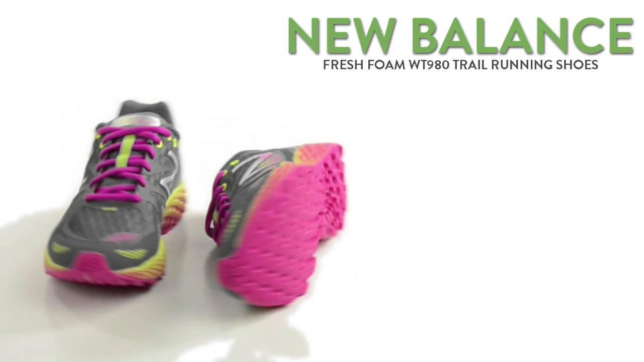 new balance wt980