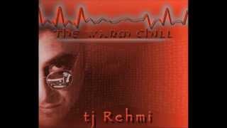 TJ Rehmi - Xcentric