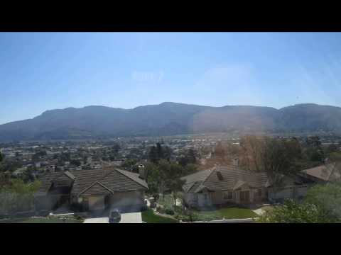 3 Story 3 Bedroom Santa Paula House For Sale Close to ISBELL MIDDLE SCHOOL