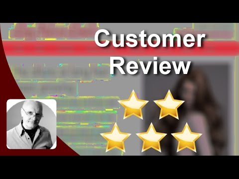 Long Hair Clinic London Great Five Star Review by Jessic