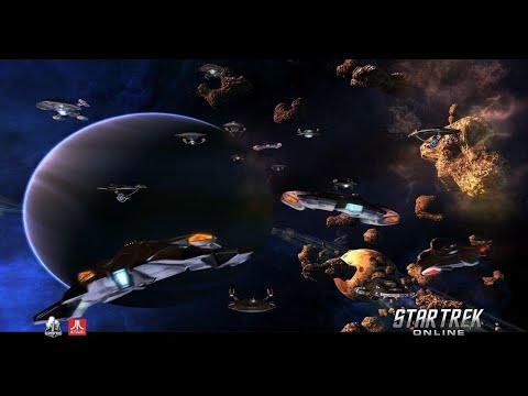 May 24, 2021 at 05:02AM STAR TREK | ONLINE