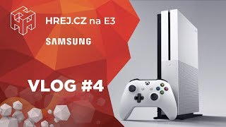 hrej-cz-e3-2019-vlog-4-byli-jsme-na-microsoftu