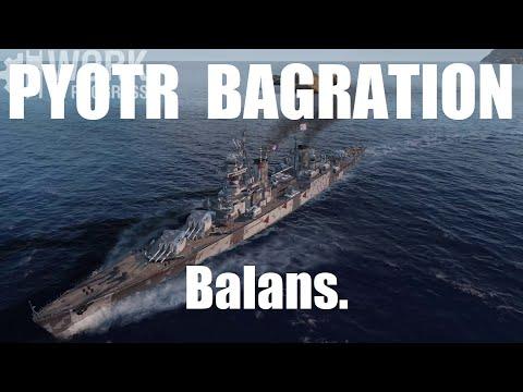 USSR T8 Pyotr Bagration [WiP] - I Thought Kutuzov Was Bad