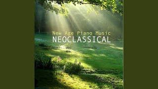 New Age Spirituality - Neoclassical Music