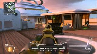 Video Shotgun Rampage!!! Black Ops 2 - road of the gypsy download MP3, 3GP, MP4, WEBM, AVI, FLV Juni 2018