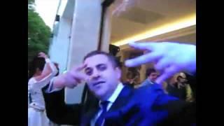 Президент Дмитрий Медведев Танцует! Еду в Магадан!!!