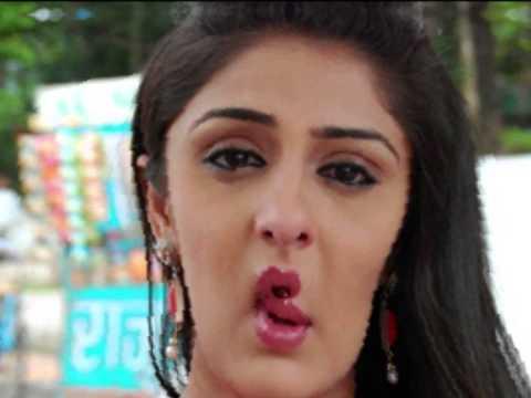 Samay Badlta Hai Song - Amrit Mantha (2012)