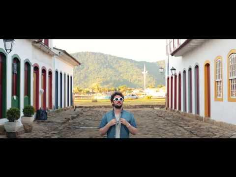 Selton - Voglia di Infinito (official video)