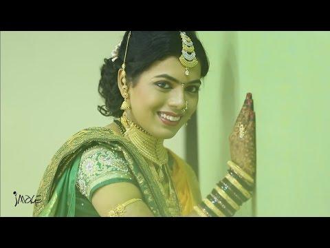 The Wedding Story of Asmita & Sagar