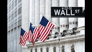Where Are the Stock  Indices Likely to Go?