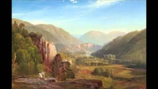 Louis Spohr - Symphony 2 in D Minor Op. 49 (1820)