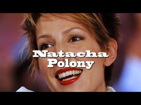 Natacha Polony