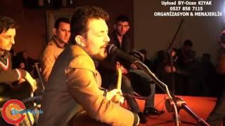 Ahmet Yazkan Bilen Gelsin  01 04 2016 EMİRGAZİ  BY Ozan KIYAK