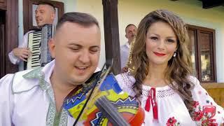Calin Crisan, Amalia Ursu si Vasilica Ceterasu' - Jura mandro (videoclip original)