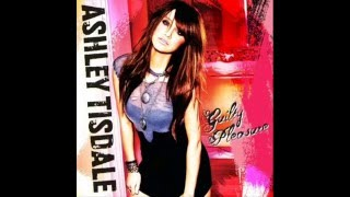 [2.65 MB] Ashley Tisdale - Masquerade