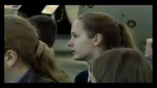 видео саров музей ядерного оружия