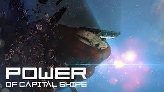 EVE Online's Two Hundred dollar Battle [ENG Subs]
