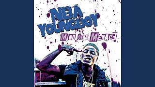 Isolation (feat. NBA KD)