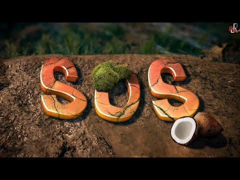 SOS ( Green Hell / GTA 5 RP )