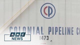 Biden warns against panic buying, gas price gouging in wake of Colonial Pipeline hack | ANC