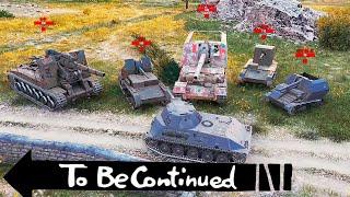World of Tanks Приколы # 112 (Чувак, ЧТО ЭТО?)