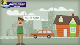 Best Palmdale, CA Auto Repair Mechanic - AV Auto Care