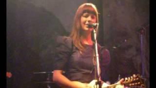 Marit Larsen - Steal My Heart