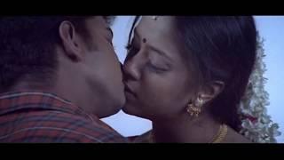 WhatsApp Status Tamil   Kushi climax  kisssssss scene