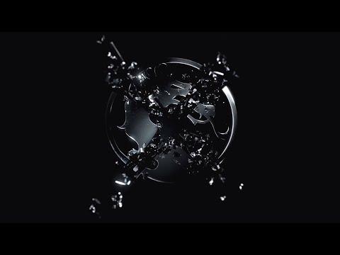 Mortal Kombat X - PC Gameplay - Max Settings