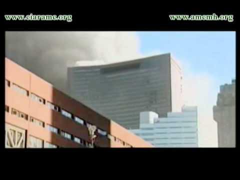 El Karaoke de Bin Laden - Boletin Armas Contra las Guerras 363