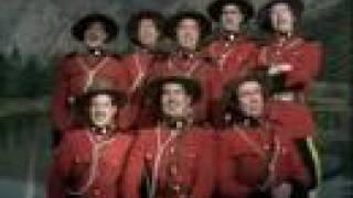 Monty Python - Lumberjack Song thumbnail