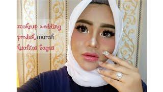 Makeup wedding ll makeup rinnaaa