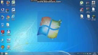 Что делать, если компьютер тормозит. Очистка Windows. Ccleaner(В етом видео ви узнаете как очистить компютер,ноутбук от лагов. Скачать програму ccleaner http://ccleaner.org.ua/download/..., 2014-09-16T08:08:09.000Z)