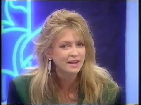Blue Peter   extract 30 th birthday show   oct 1988