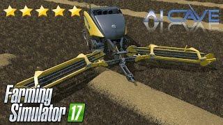 "[""Farming Simulator 17 Mods"", ""New Holland"", ""BB1290"", ""Baler"", ""NADAL"", ""Rake"", ""Landwirtschafts-Simulator 2017 Mods"", ""PS4"", ""Xbox one"", ""mods"", ""simulator"", ""simulator games"", ""simulator 2017"", ""farming"", ""farming simulator"", ""farming simulator 17"", ""f"