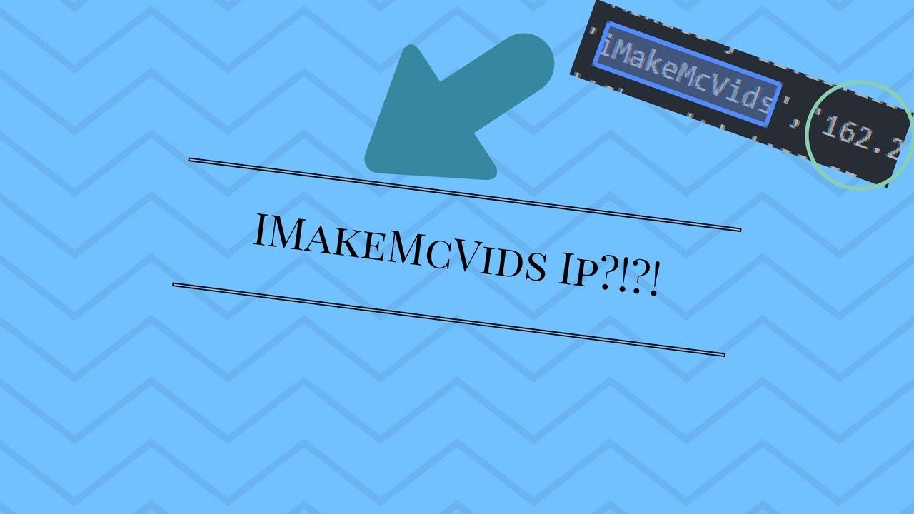 Faithful Minecraft server Buycraft Database?!?!??!(WITH IPS) - YouTube
