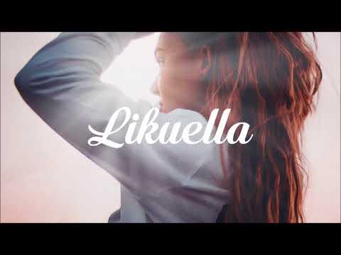 Aya Nakamura - J'ai Mal Part. 2 (Enoks Remix)