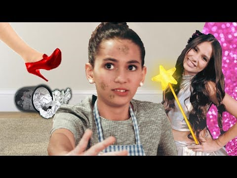 Bela Bagunça ★ SORRIA (Video Clipe Oficial da Música)