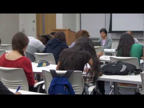 Enrollment jumps at UH West Oahu