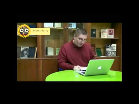 Бхагавад Гита 7.23 - Патита Павана прабху