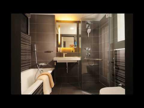 Hdb bathroom design singapore