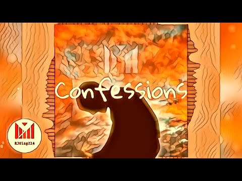 (Lo-fi Hip Hop Type Beat) – CONFESSIONS | RJKing224