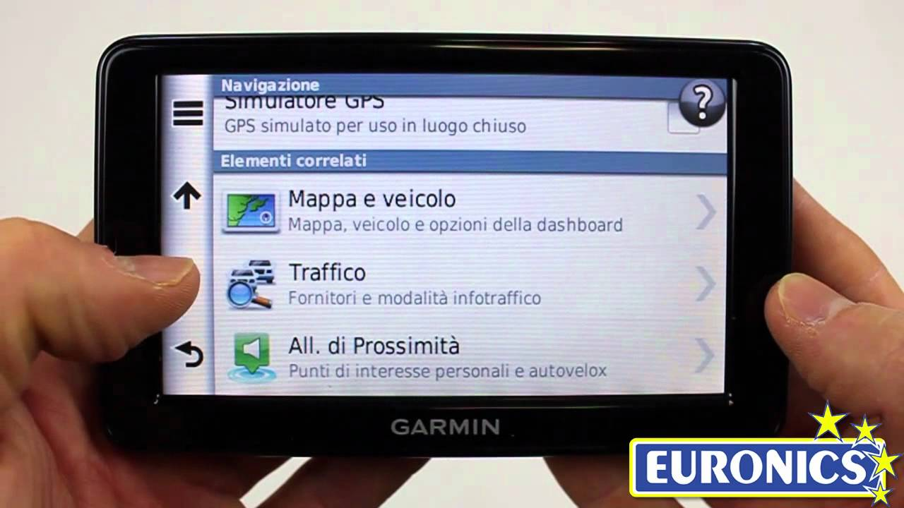 garmin nuvi 2595lm youtube rh youtube com garmin nuvi 1350 manual pdf garmin nuvi 1450 manual pdf