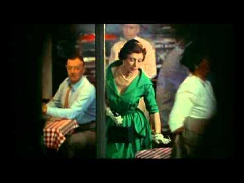 La ventana indiscreta - Trailer V.Oиз YouTube · Длительность: 2 мин39 с